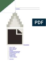 100-Dicas-de-Windows-XP2
