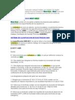 Clasificacion_Soldaduras_WesArco