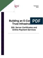 Build Ecommerce