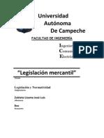 tarea de legislacion 21-04-11