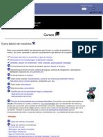 Cursos de Mecanica y Electric Id Ad Del Automovil(8)