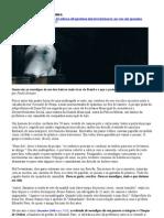 Artigo_Morar na rua em Ipanema_Revista Piauí