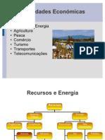AActividades_Economicas_Sintese