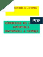 Exemple de Projet UML