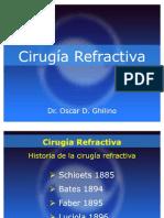01 Cirugia Refractiva