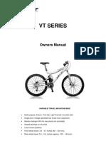 VT Manual