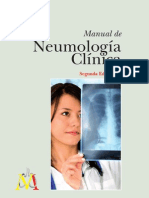 Manual de Neumologia Clinica