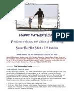 06-17-11 Fishwrap
