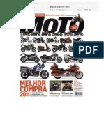 revista_4rodas moto