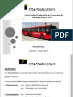 Presentación Transmilenio (2)