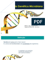 Aula_Genetica_Microbiana