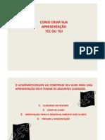 _ApresentaCAO_TCC_07_06[1]