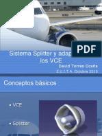 Presentación PFC. David Torres Ocaña