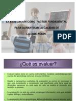 Presentación-de-instrumentos-de-evaluación