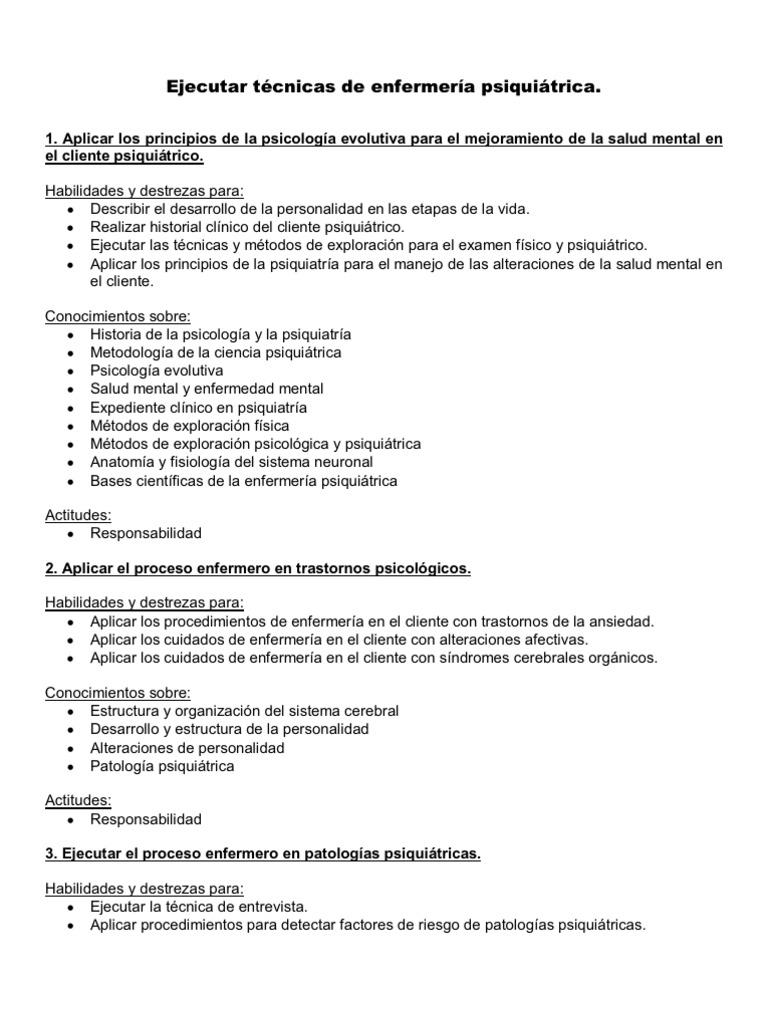 Encantador Anatomía Y Fisiología Notas Para Las Enfermeras Imágenes ...
