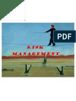 Risk Management 03
