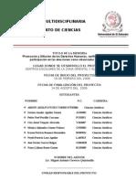 MEMORIA-ABDÓN ADOLFO FUNES TORRES FT03006