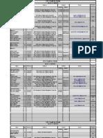 Database'10 11 Roldie
