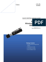 WUSB100_V20_QI_NC-WEB