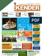 Indian Weekender Issue 55