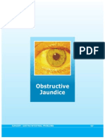 21 Obstructive Jaundice