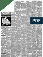 2406 Dallas Morning News 1954-10-17 3-7