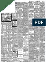 2406 Dallas Morning News 1955-04-10 3-5
