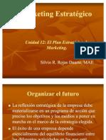 Marketing_Estratégico_-_Cap_12