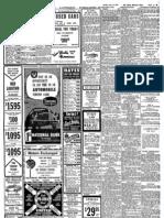 2406 Dallas Morning News 1955-07-10 3-9