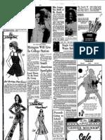 2406 Dallas Morning News 1969-04-10 C 2