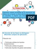 Presentación2 OPERA-FILTRO