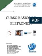 Curso de eletronica analógica
