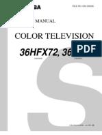 36HFX72