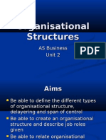 organisationalstructures-100210031914-phpapp01