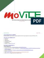 Petunjuk Pembuatan Bootable Flashdisk