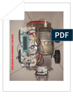 GBAC 1 (GSM BASED AUTOMOBILE CONTROL)
