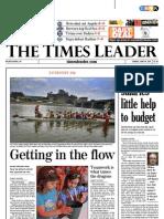Times Leader 06-19-2011