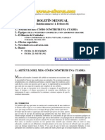 BoletinEquitacionFebrero02