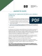 Customer Letter Fr-FR