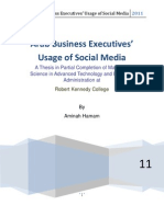 Arab_Business_Executives'_Usage_of_Social_Media