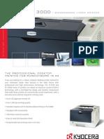 FS1100_FS1300_BrochureFinal
