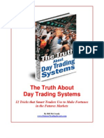 Truth_futures Trading Secrets