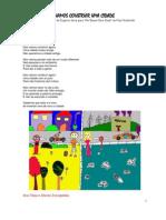 Ilustrações 5º-E