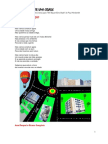 Ilustrações 5º-F