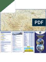 Travesera Integral de Picos de Europa 2011