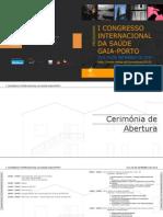 Programa_CongressoGaia-Porto