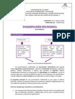 Presentacion Multimedial