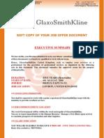Gsk-uk_job Offer Document