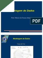 Modelagem_de_Dados_-_aula_05
