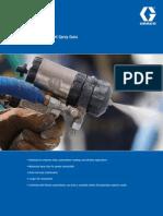 Fusion Gun Brochure